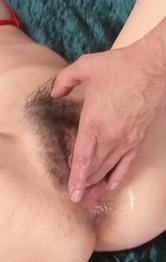 Asuka-Mimi-Asian-Has-Hairy-Slit-Under-Tongue-And-Fingered-By-Hunk-p6v054savz.jpg