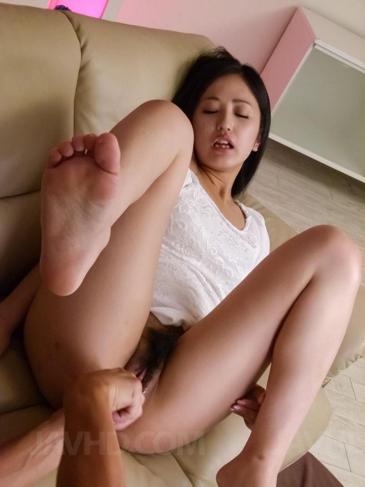 seks-s-miloy-aziatkoy-foto